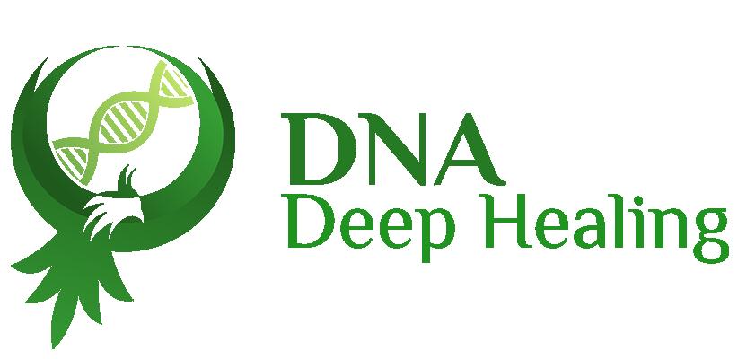 DNA Deep Healing